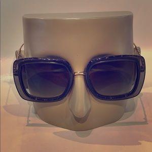 New Elie Saab Women's Sunglasses